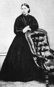Charlotte Mason believed in parents playing an active part in their children's education