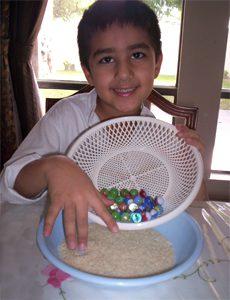 Home Schooling Enrolment